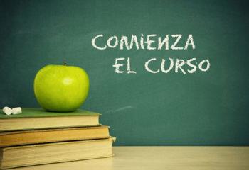 COMIENZA EL CURSO_0