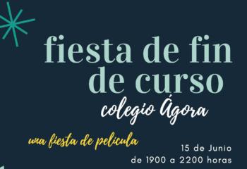 Fiesta2018