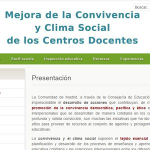Madrid_web.convivencia
