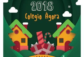 cartel-navidad-18