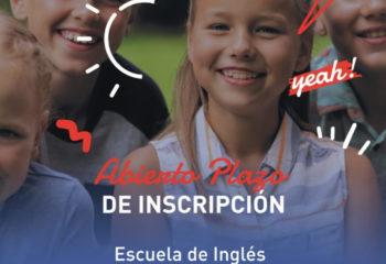englishConnection_noticia