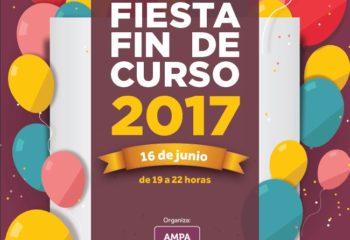 fiesta-fin-curso-2017