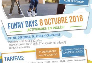funny_days_8_de_octubre_2018