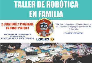 taller-robotica-familia
